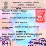 Apostille for Marriage Certificate in Bhopal, Apostille for Bhopal issued Marriage certificate, Apostille service for Marriage Certificate in Bhopal, Apostille service for Bhopal issued Marriage Certificate, Marriage certificate Apostille in Bhopal, Marriage certificate Apostille agent in Bhopal, Marriage certificate Apostille Consultancy in Bhopal, Marriage certificate Apostille Consultant in Bhopal, Marriage Certificate Apostille from ministry of external affairs in Bhopal, Marriage certificate Apostille service in Bhopal, Bhopal base Marriage certificate apostille, Bhopal Marriage certificate apostille for foreign Countries, Bhopal Marriage certificate Apostille for overseas education, Bhopal issued Marriage certificate apostille, Bhopal issued Marriage certificate Apostille for higher education in abroad