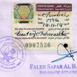 Degree certificate attestation for Qatar in Mumbai, Birth certificate attestation for Qatar in Mumbai, Marriage certificate attestation for Qatar in Mumbai, Commercial certificate attestation for Qatar in Mumbai, Degree certificate attestation from Qatar embassy in Mumbai, Birth certificate attestation from Qatar embassy in Mumbai, Marriage certificate attestation from Qatar embassy in Mumbai, Commercial certificate attestation from Qatar embassy in Mumbai, Exports document attestation from Qatar embassy in Mumbai,