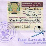 Degree certificate attestation for Qatar in Vellore, Birth certificate attestation for Qatar in Vellore, Marriage certificate attestation for Qatar in Vellore, Commercial certificate attestation for Qatar in Vellore, Degree certificate attestation from Qatar embassy in Vellore, Birth certificate attestation from Qatar embassy in Vellore, Marriage certificate attestation from Qatar embassy in Vellore, Commercial certificate attestation from Qatar embassy in Vellore, Exports document attestation from Qatar embassy in Vellore,